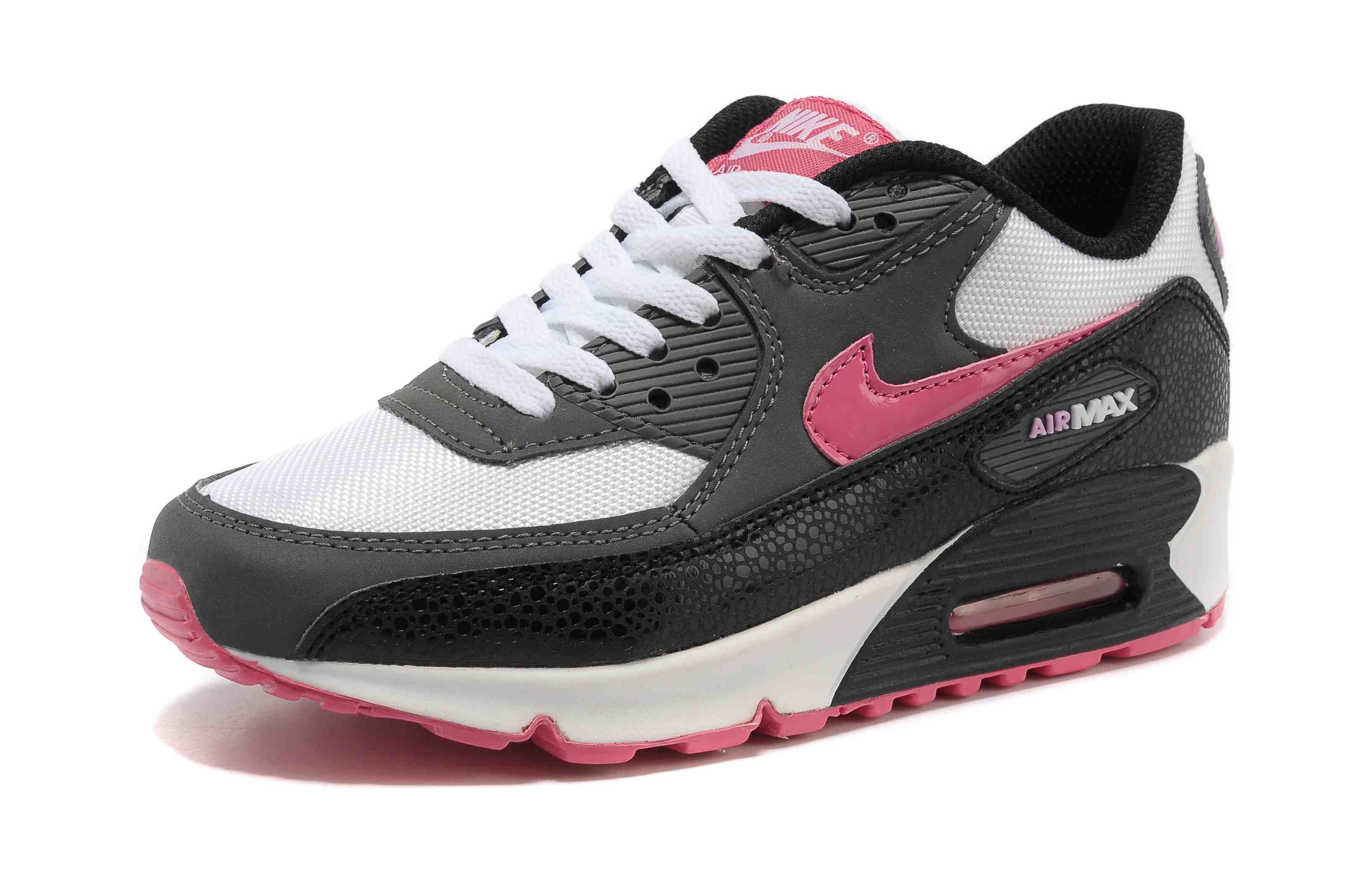 female nike air max