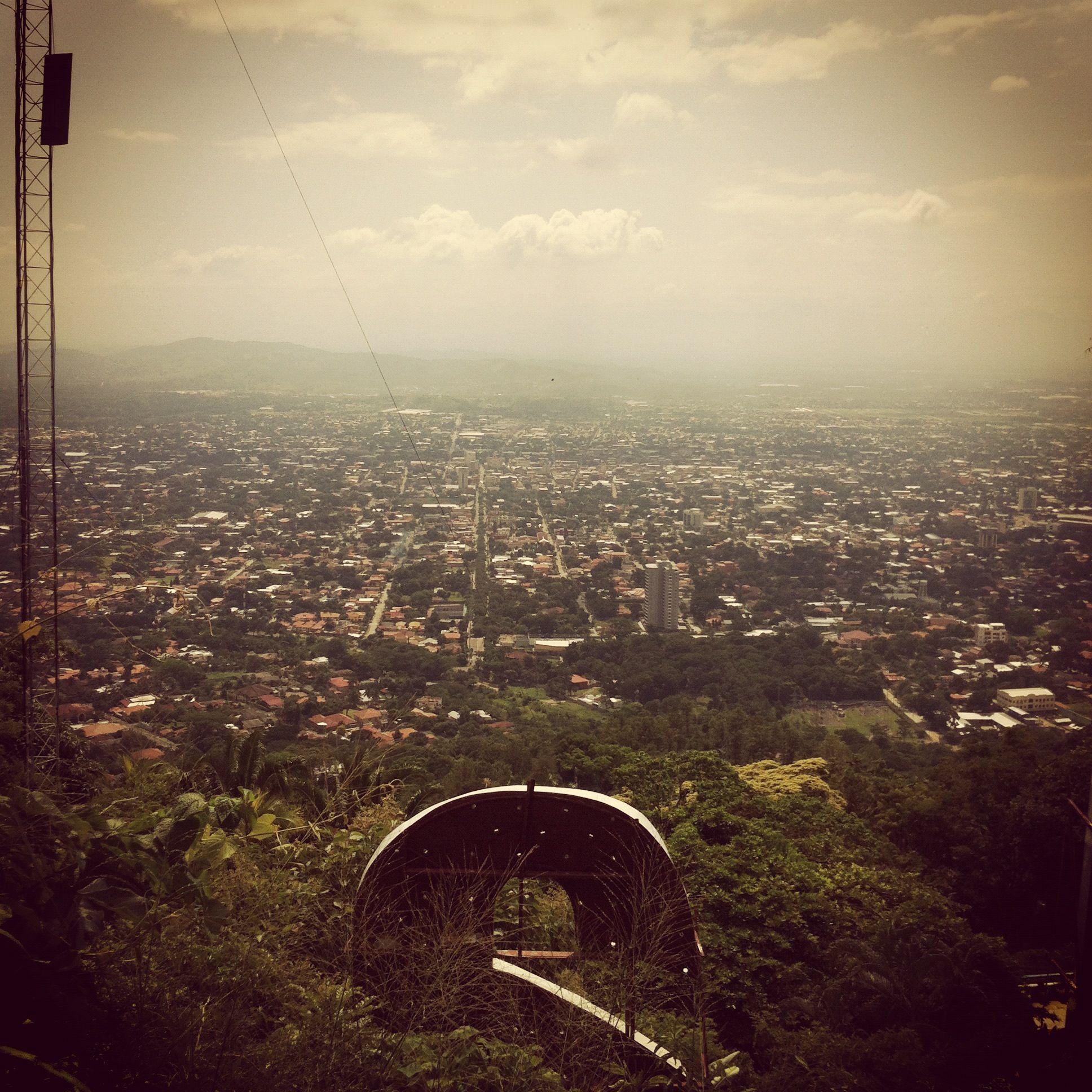 Honduras - San Pedro Sula - Meredon #sanpedrosula Honduras - San Pedro Sula - Meredon #sanpedrosula Honduras - San Pedro Sula - Meredon #sanpedrosula Honduras - San Pedro Sula - Meredon #sanpedrosula