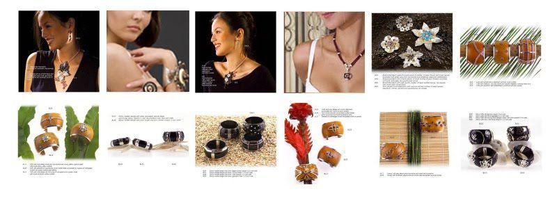 Jewelry Brochure Samples  Greatbrochures  Brochure