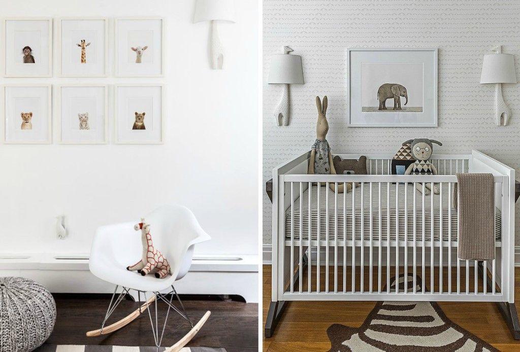 para bebs y nios