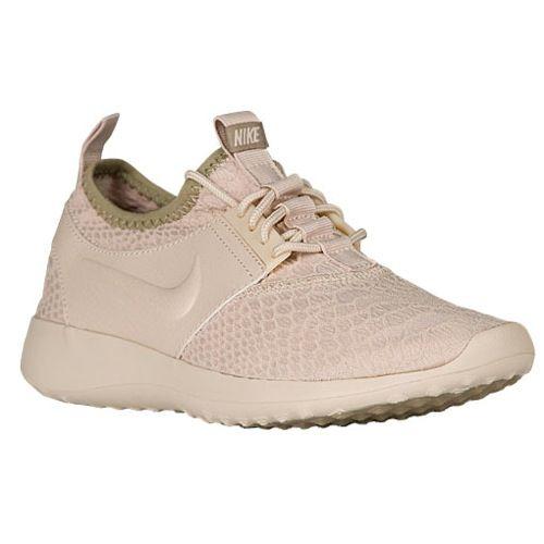 brand new eabd9 72c0f Nike Juvenate - Womens at Lady Foot Locker