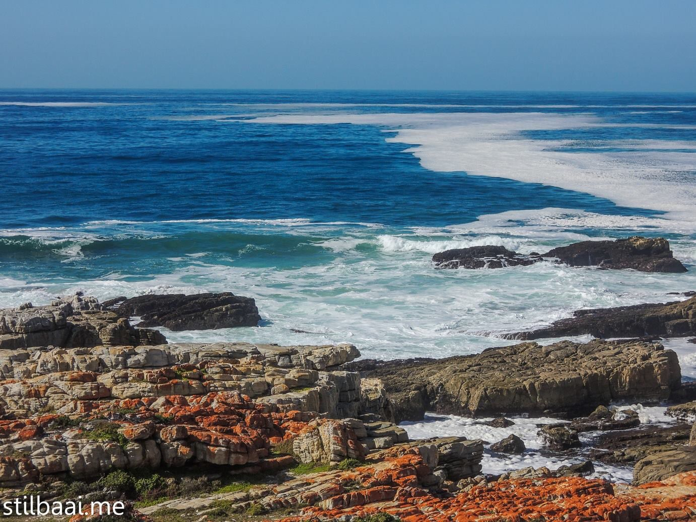 Stilbaai, Garden Route, South Africa South africa, Africa