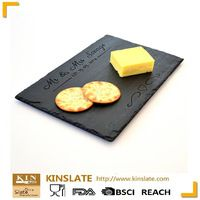 Excellent Slate Stone Plate With Competitive Price For Dinner Ware - Buy Slate PlateStone PlateBlack Slate Dinner Plates Product on Alibaba.com  sc 1 st  Pinterest & Excellent Slate Stone Plate With Competitive Price For Dinner Ware ...