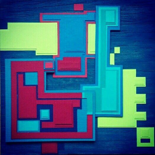 grids 3d
