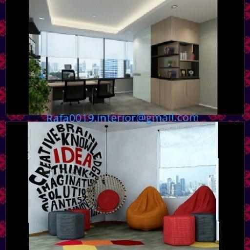 #arnott's #office #3dvisual #3dmax #vray #modelling #interior #desain #furniture #idea #art by rafabel_s