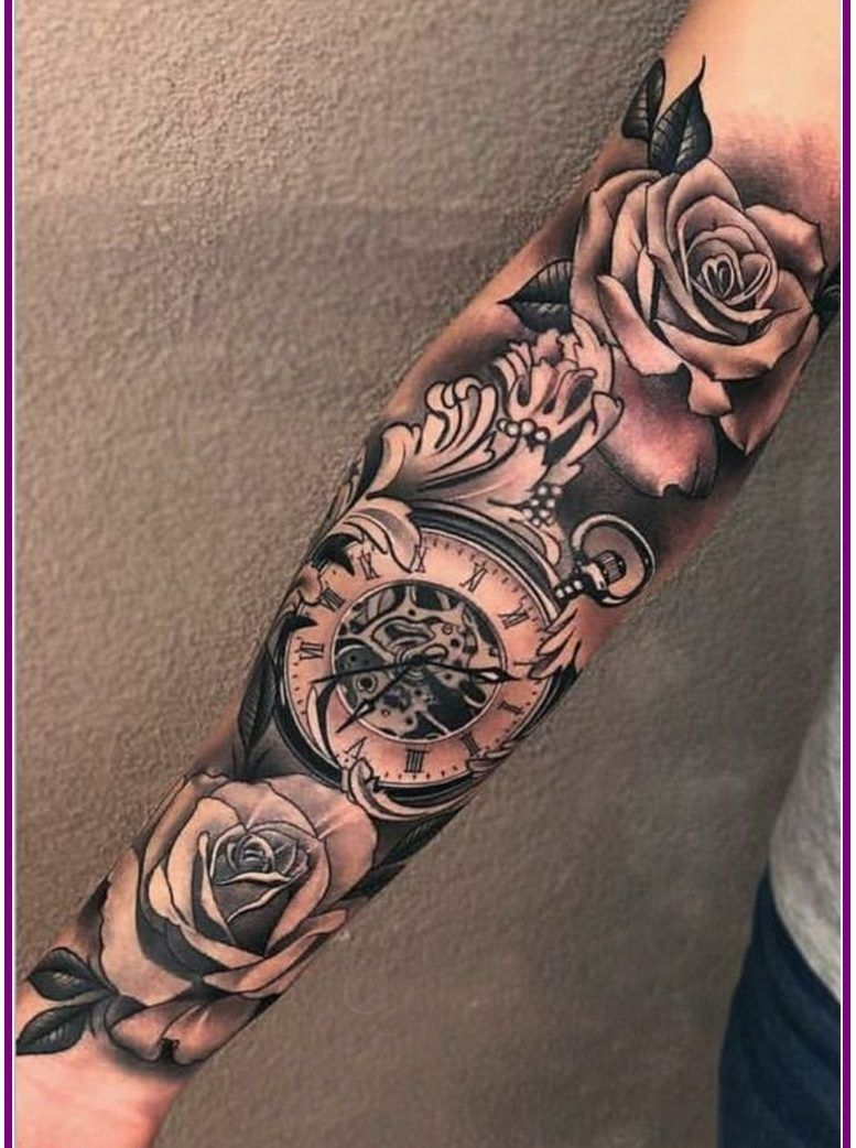 29 Enchanting Tattoo Sleeve Concepts For Male Josh Hutcherson Hand Tattoos For Guys Hand Tattoos Sleeve Tattoos