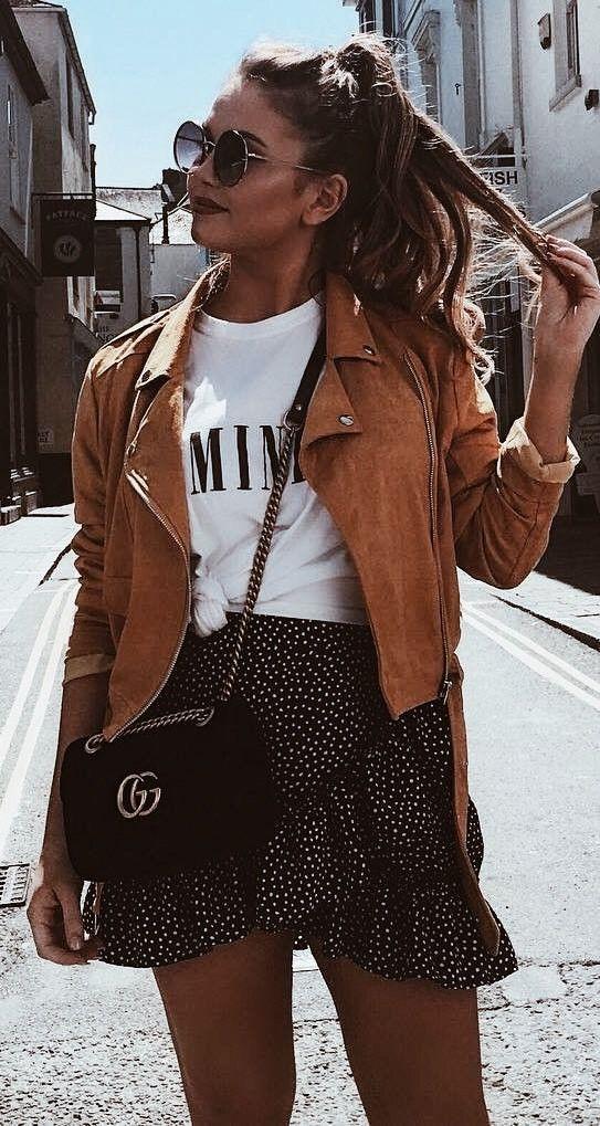Pin von m a r i e auf fashion | Mode outfits, Outfit