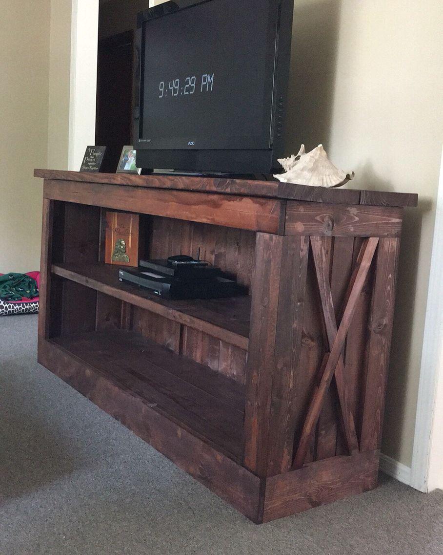 Diy Diy Tv Stand Plans Download Bunk Bed Frame Plans Tv Stand Plans Diy Tv Stand Wooden Tv Stands