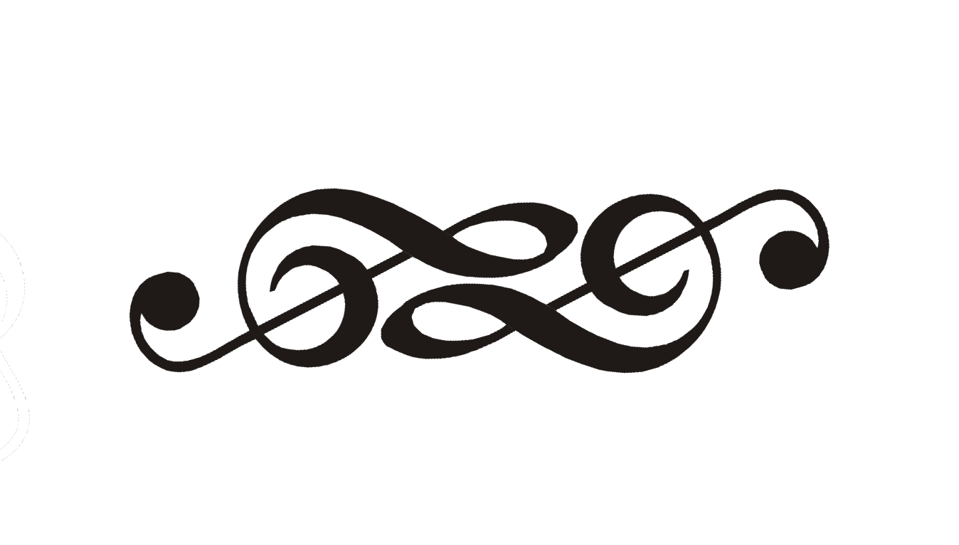 Image Detail for - treble clef infinity by ~ninquelote on ...
