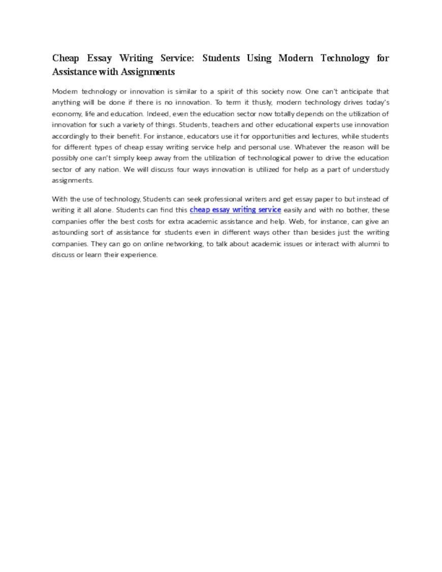 Gates millenium scholarship essay tips
