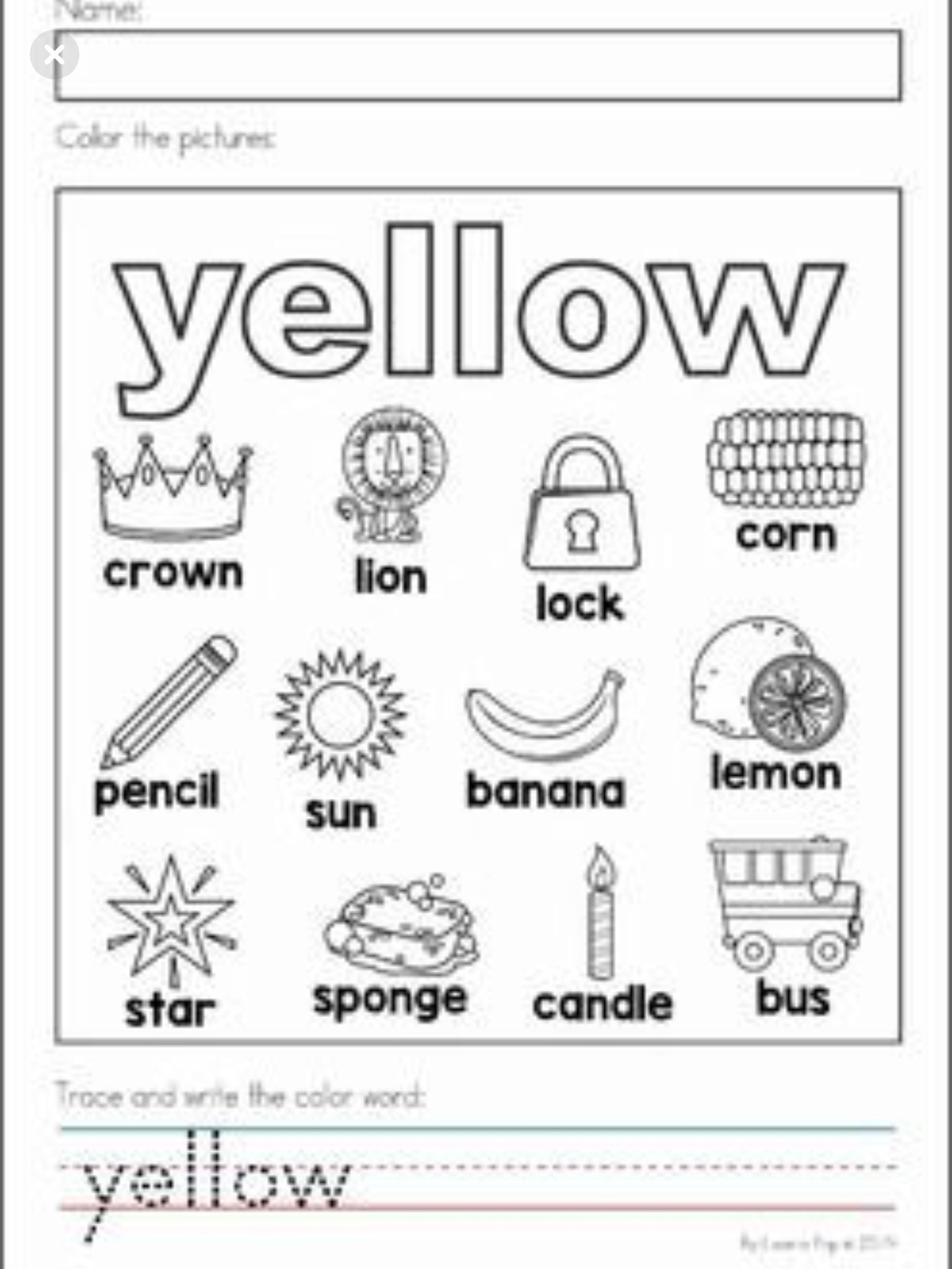 Pin By Lucie Davis On Skolka Worksheets With Images