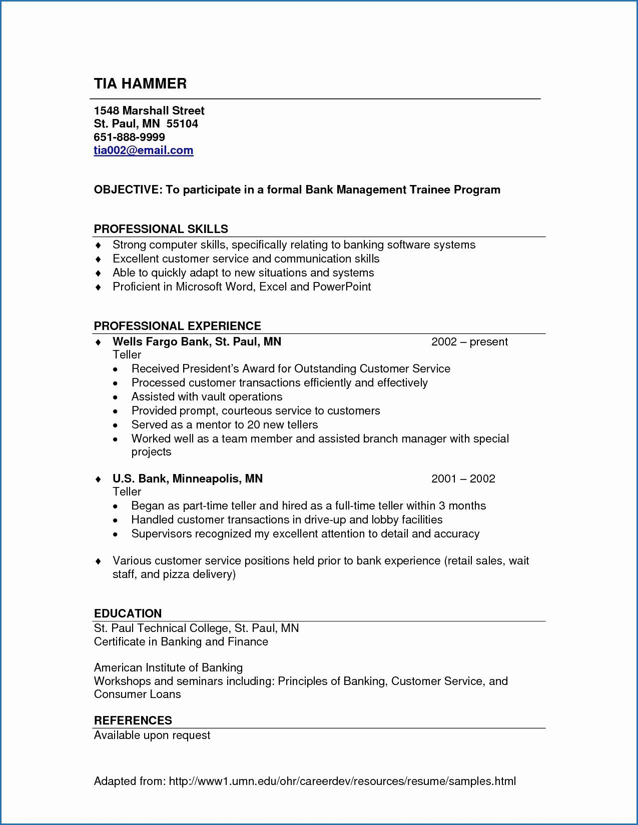 Certificates For Years Of Service In 2020 Job Resume Examples