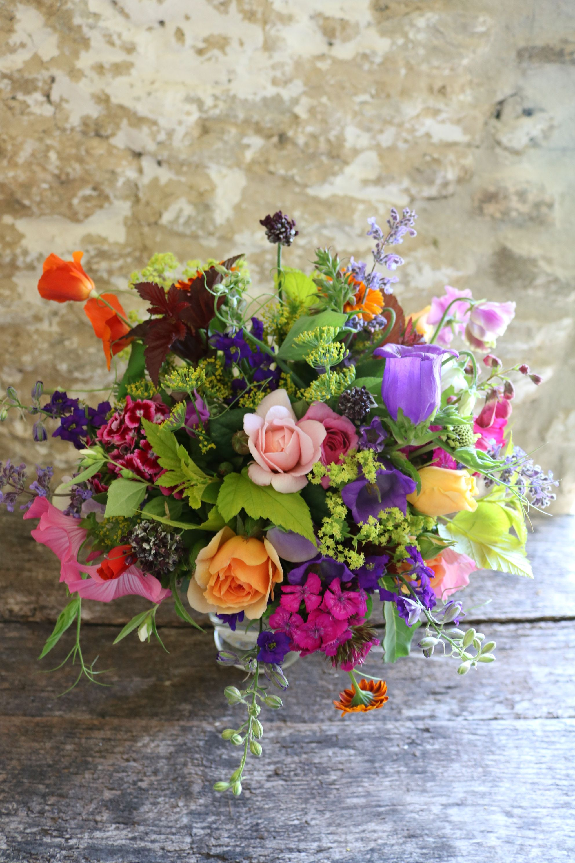 Pin op June seasonal flower delivery bouquets and wedding