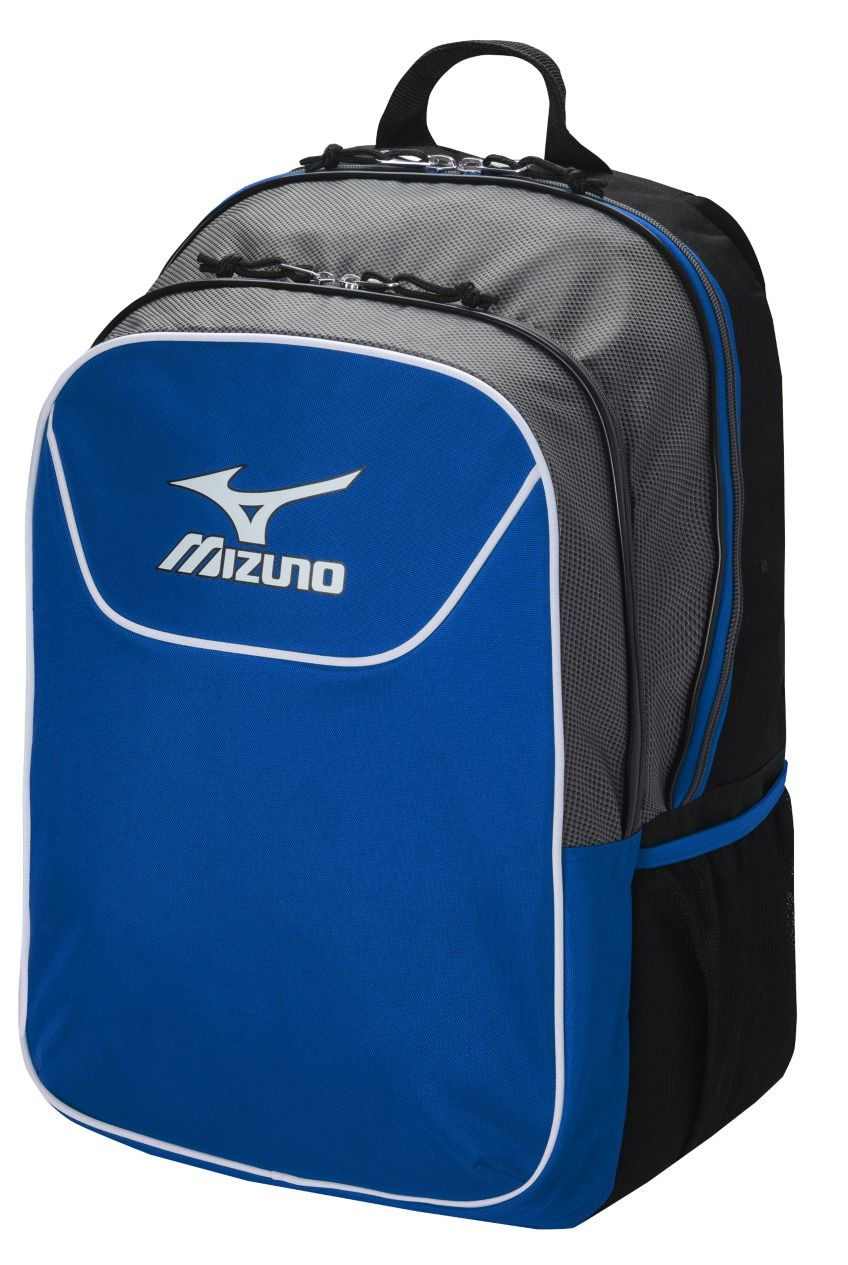 Mizuno Bolt Backpack Mizuno Bolt Backpack Backpacks Mizuno Vintage Fashion Photography