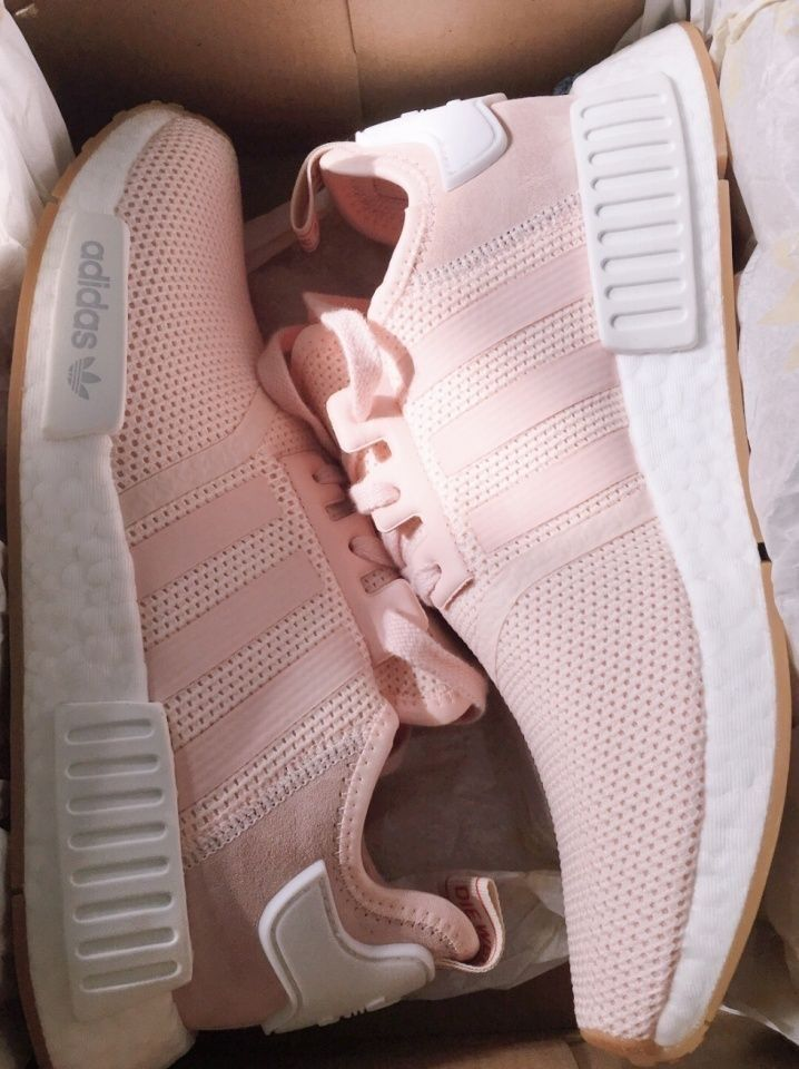 insta: jennagracemanning en 2020 | Zapatos adidas mujer ...