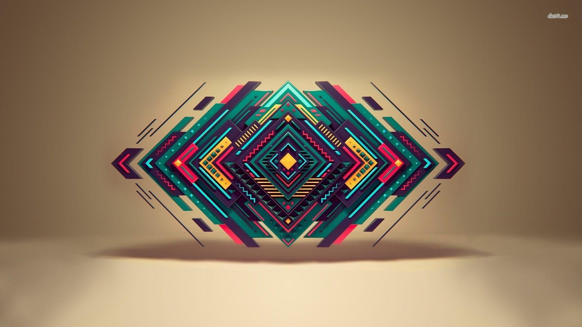 Best Wallpaper Macbook Geometric - fed99ff61fab507d8bed78ff869ed270  Snapshot_29330.jpg