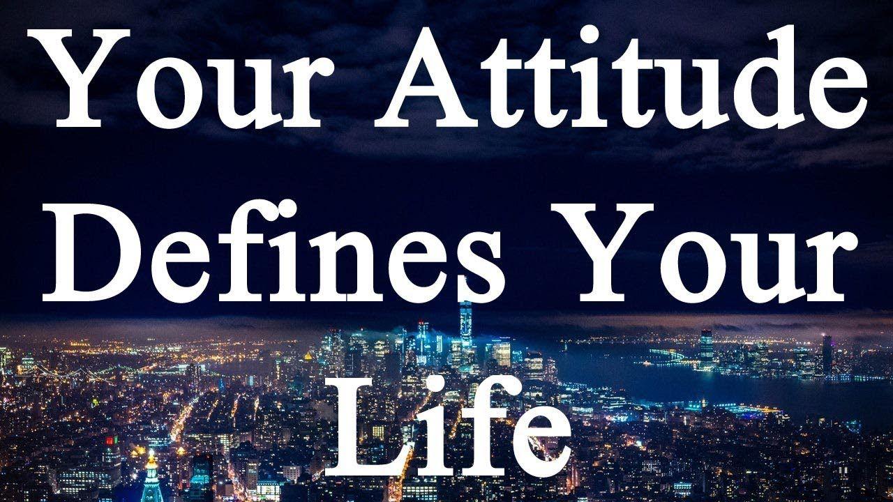 Attitude Quotes  Inspirational Quotes  Life Quotes  Best Quotes