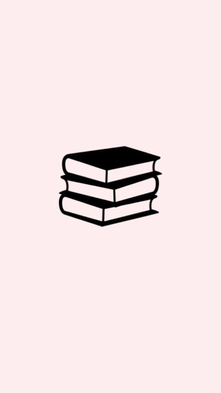 Study Pink Book Wallpaper Fashion Pink Books Book Wallpaper Galaxy Wallpaper