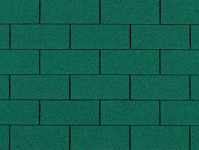 Best Forest Green Roof Architecture Roofing Roof Shingles 640 x 480