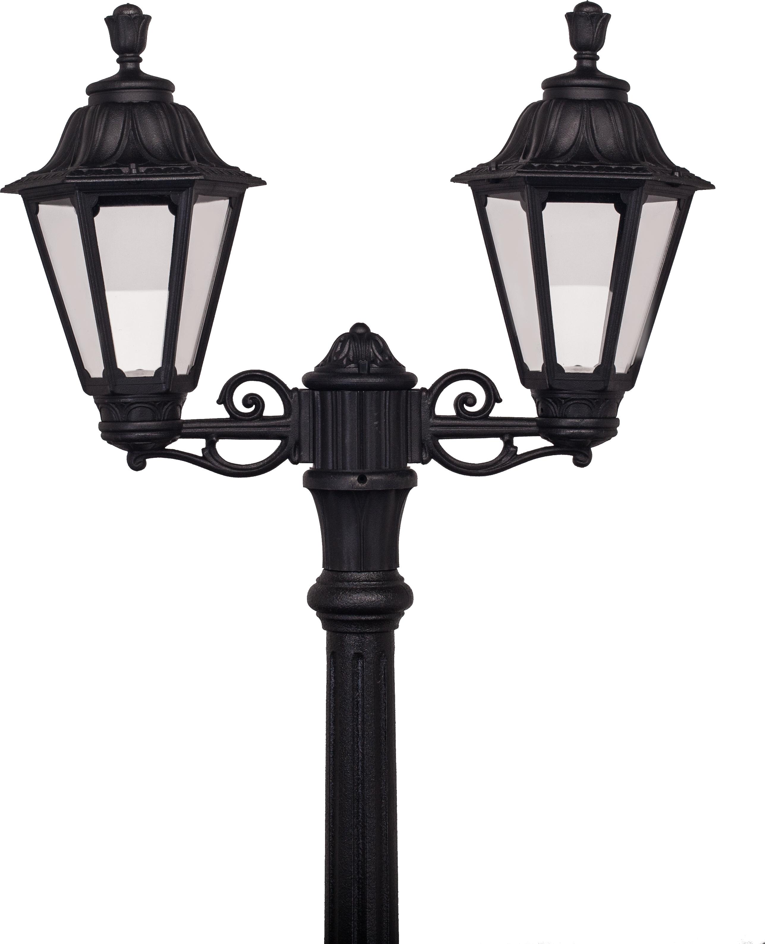 Street Light Png Street Light Light Lamp Post