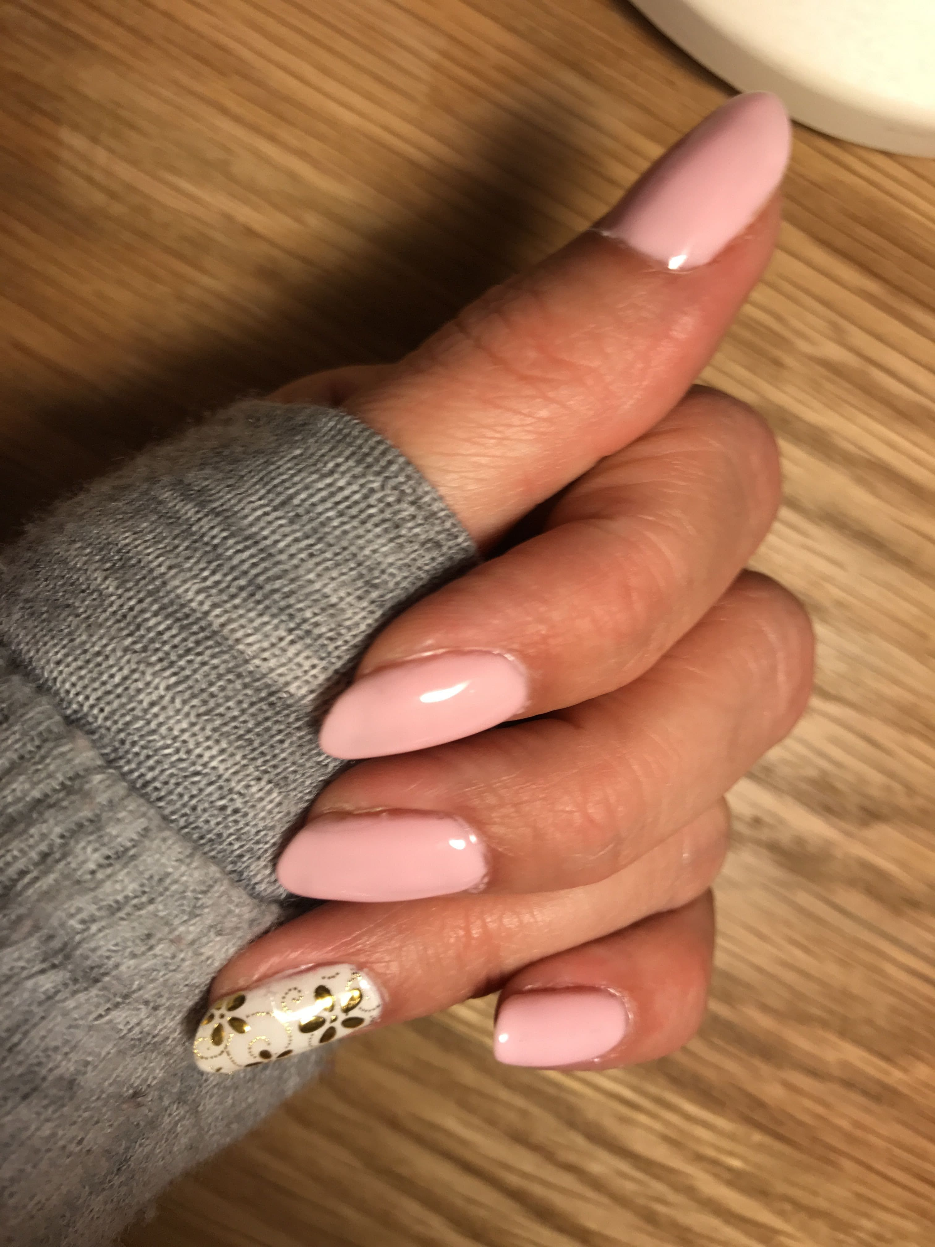 23 Best Of Acrylic Nails Course Neonail Manicure Hybrydowy First Love 23 Best Of Acrylic Nails Course Nai Acrylic Nail Courses Nails Mobile Nail Technician