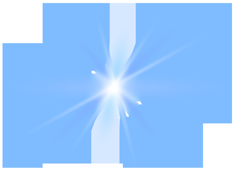 Transparent Light Effects Png Light Icon Light Effect Clip Art