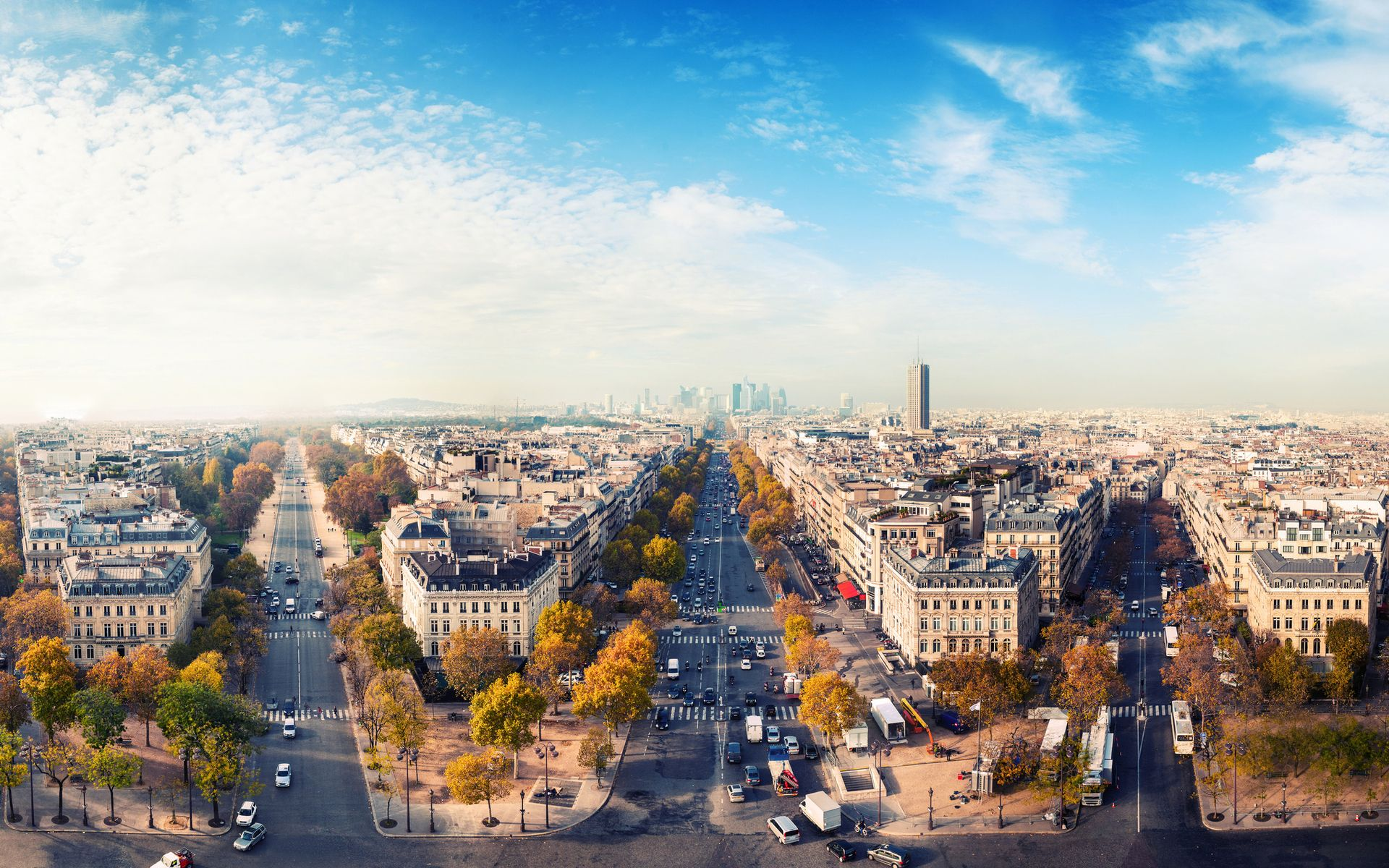 Paris Wallpapers,Backgrounds,Pictures,Photos,Laptop