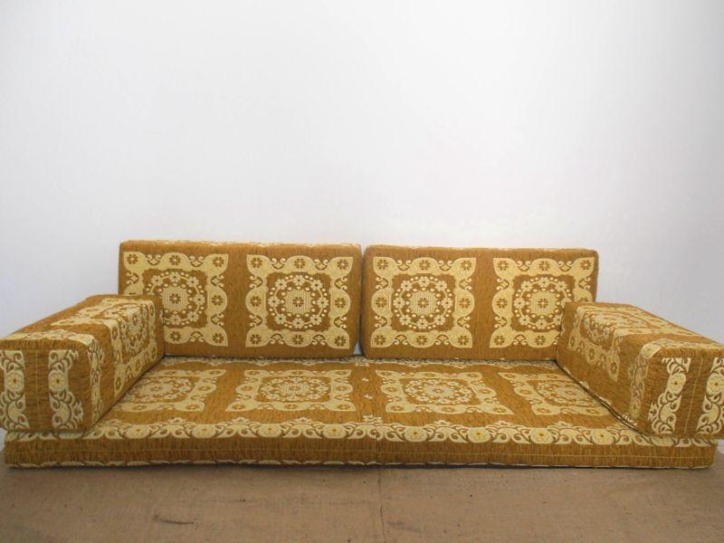 Sensational Oriental Furniture Arabic Floor Seating Arabic Sofa Arabic Machost Co Dining Chair Design Ideas Machostcouk