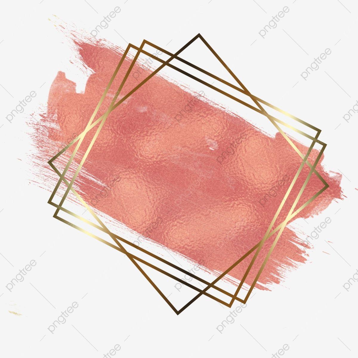 Moldura Elegante Png Ouro Quadro Armacao Imagem Png E Psd Para Download Gratuito Elegant Frame Logo Background Photo Frame Design