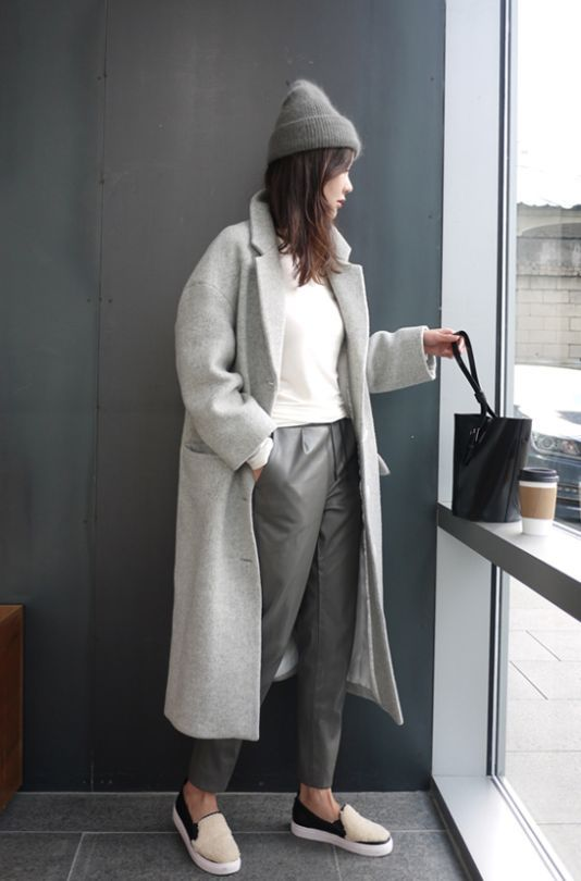 Photo (Death by Elocution #koreanstyleclothing