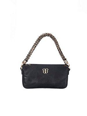 4200a111761 Handbag by Basler #Handbag | buyecig | Wholesale designer handbags ...