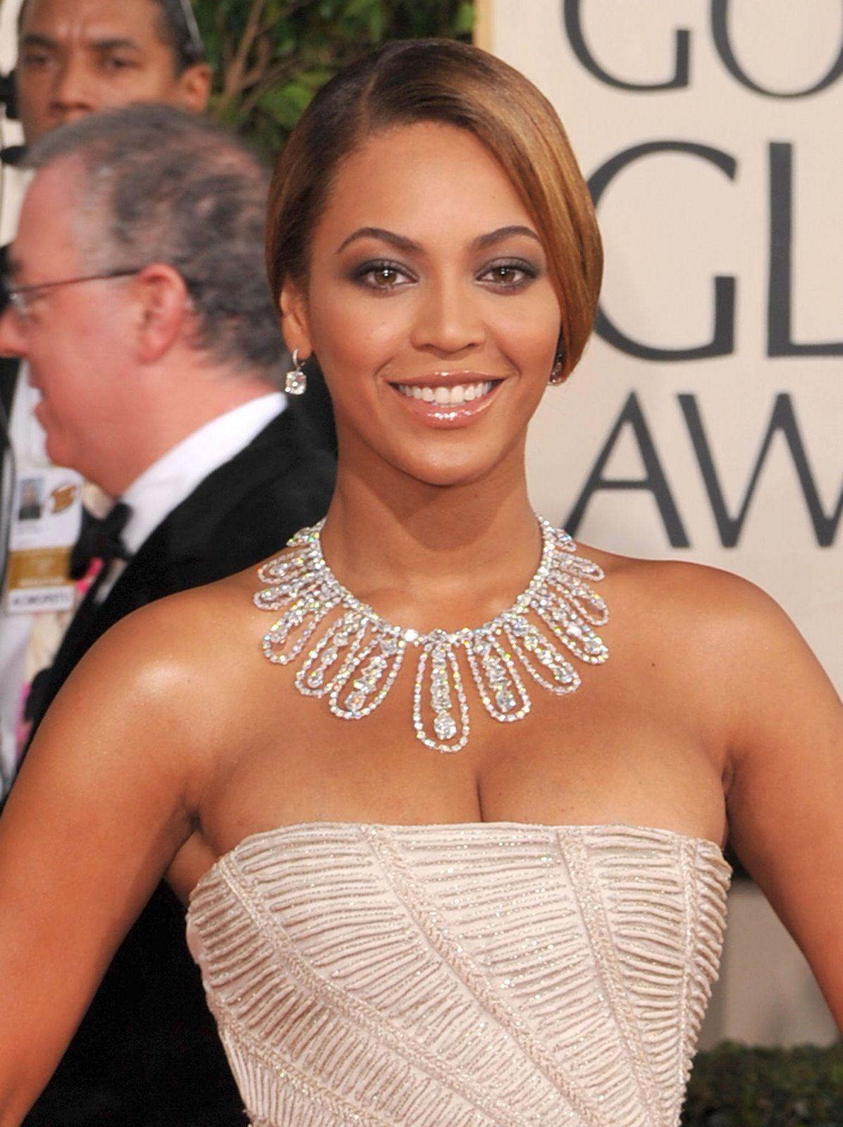 Get the Look for Less - EvesAddiction's Oscar Celebrity ...