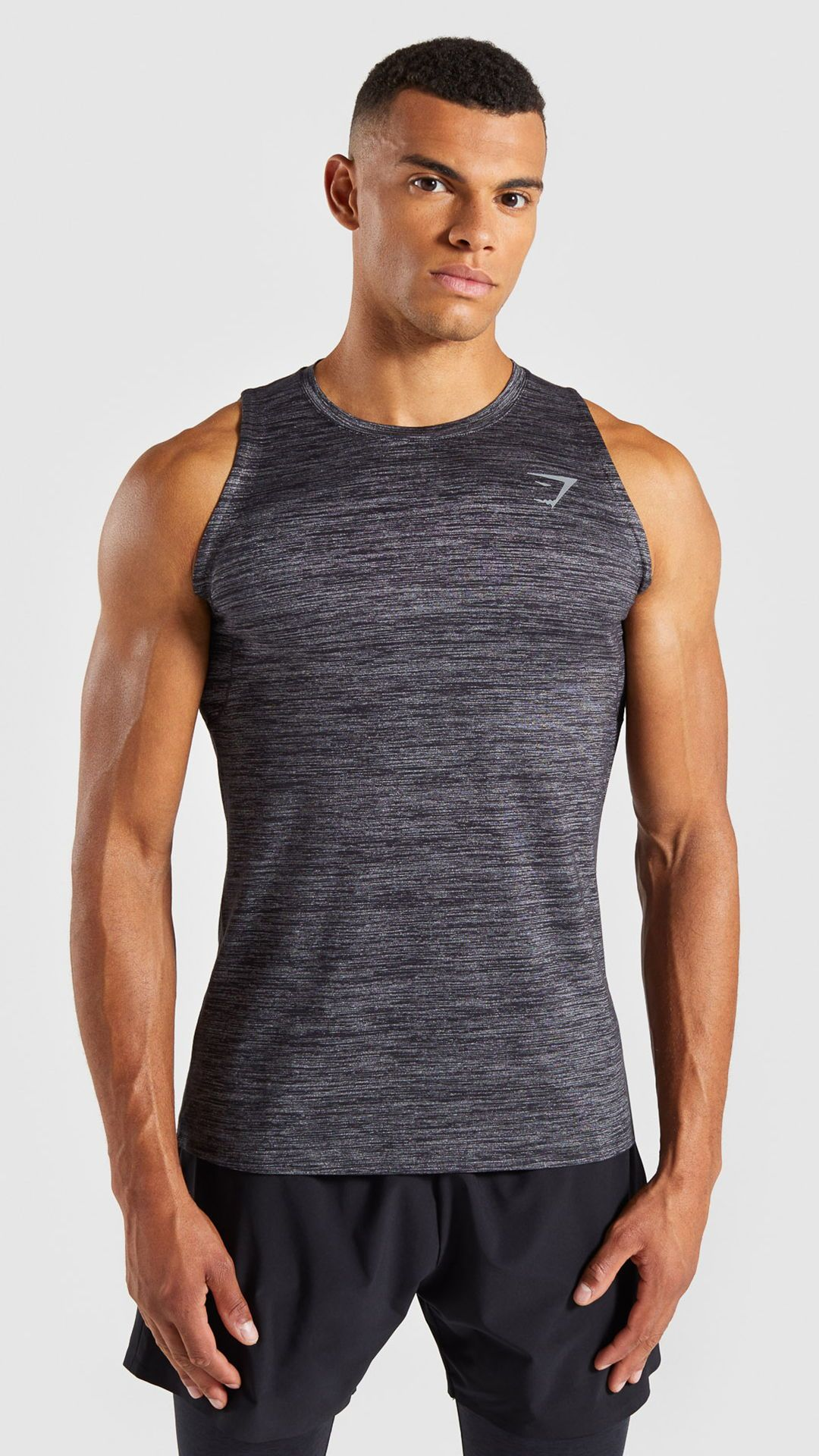 Swerve your style; direct your performance. With muscle