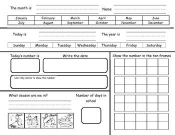 Worksheets Calendar Math Worksheets calendar math worksheets sharebrowse of sharebrowse