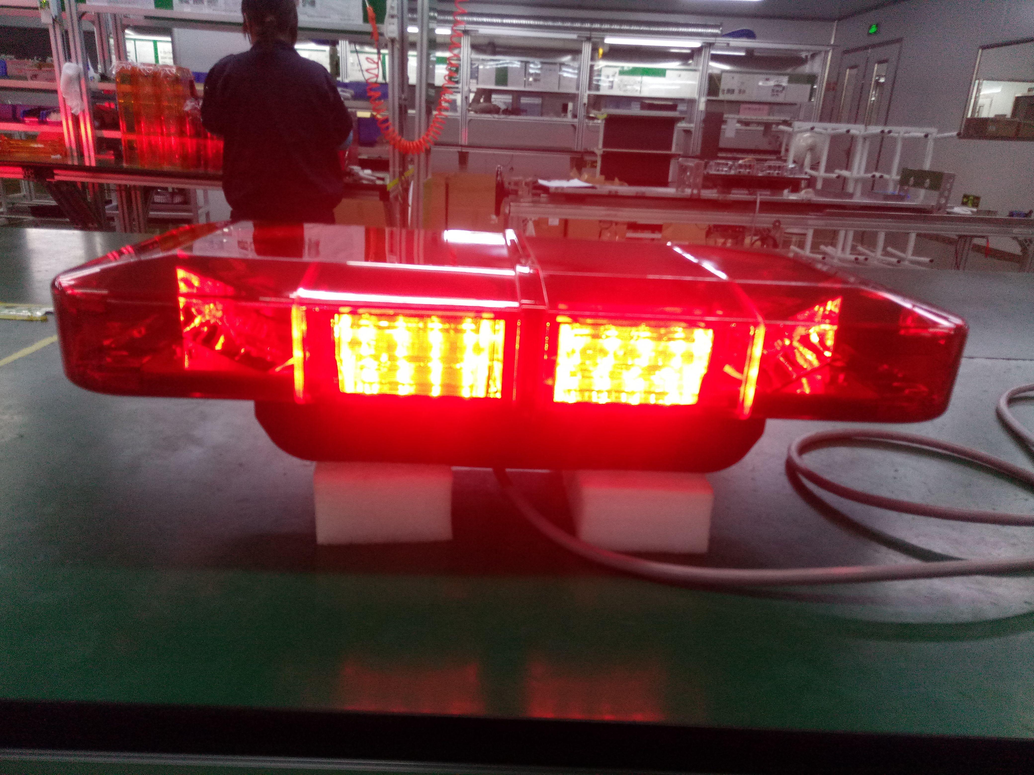 Pin On Led Light Bar