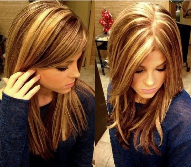 Highlights 2016 google search hair pinterest highlights highlights 2016 google search brown blonde highlightshighlights 2016color and pmusecretfo Images