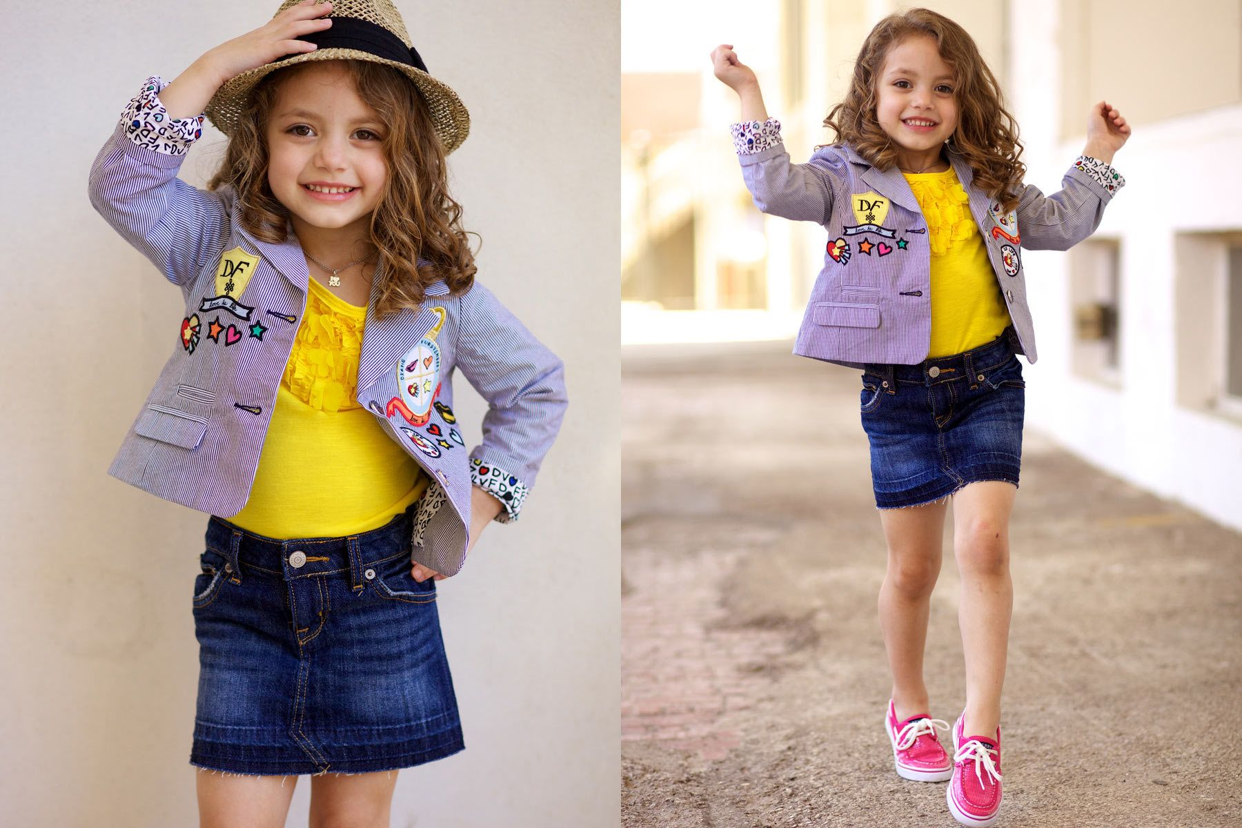 Image result for fashion for kids