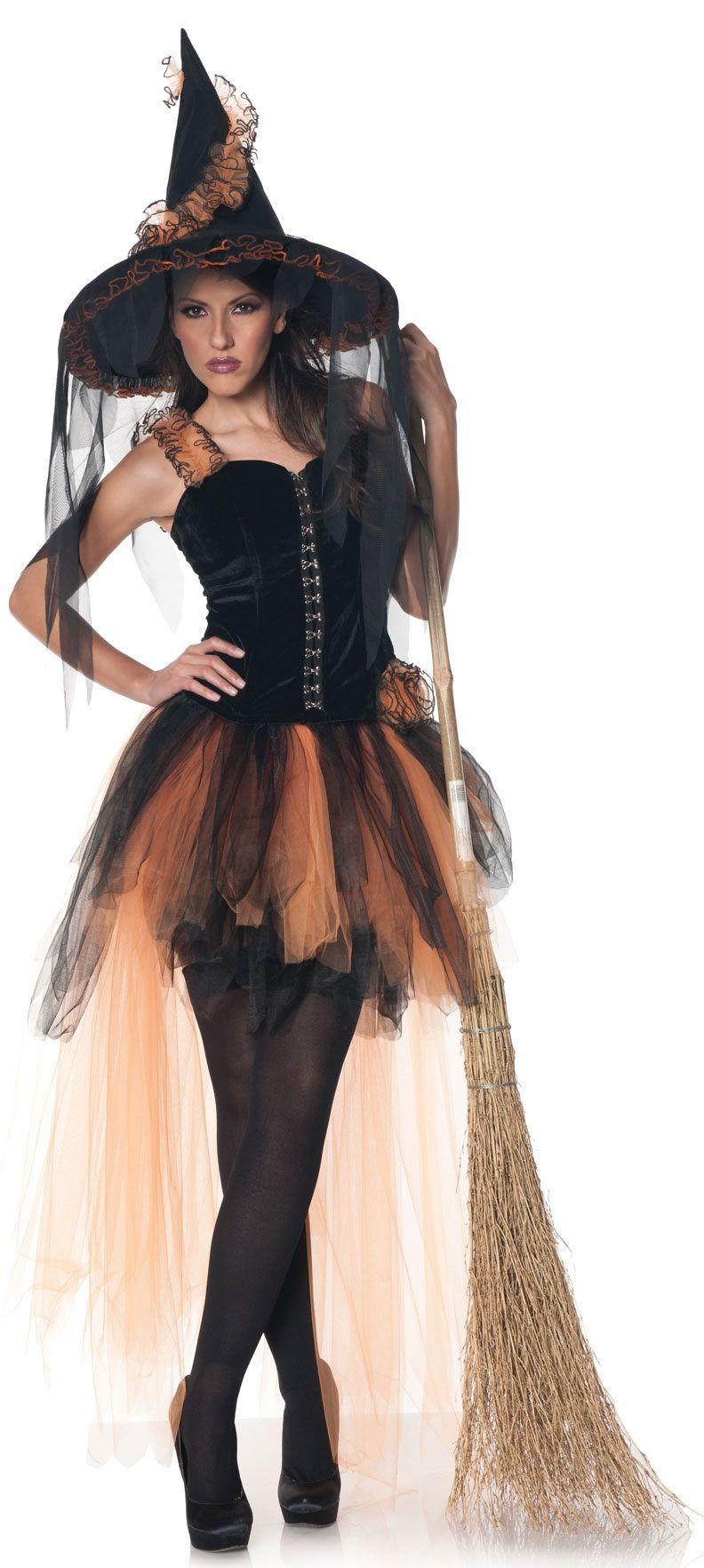pin on halloween costumes ♀️♂️♀️♀️♀️