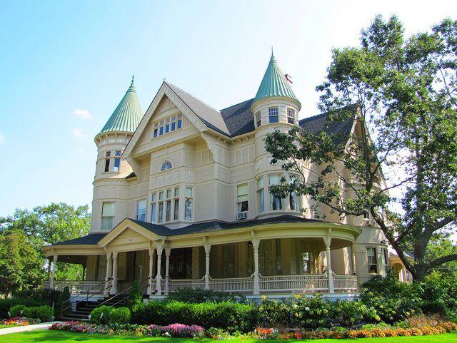 Homes For Sale Millersburg Mi