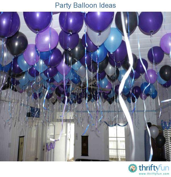 2pcs//set Balloon Glue Dot Attach Balloons Adhesives DIY Sticker Party Decor