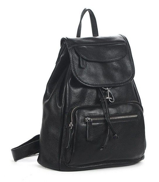 onswole.com leather backpack purses (20) #cutepurses | All Things ...