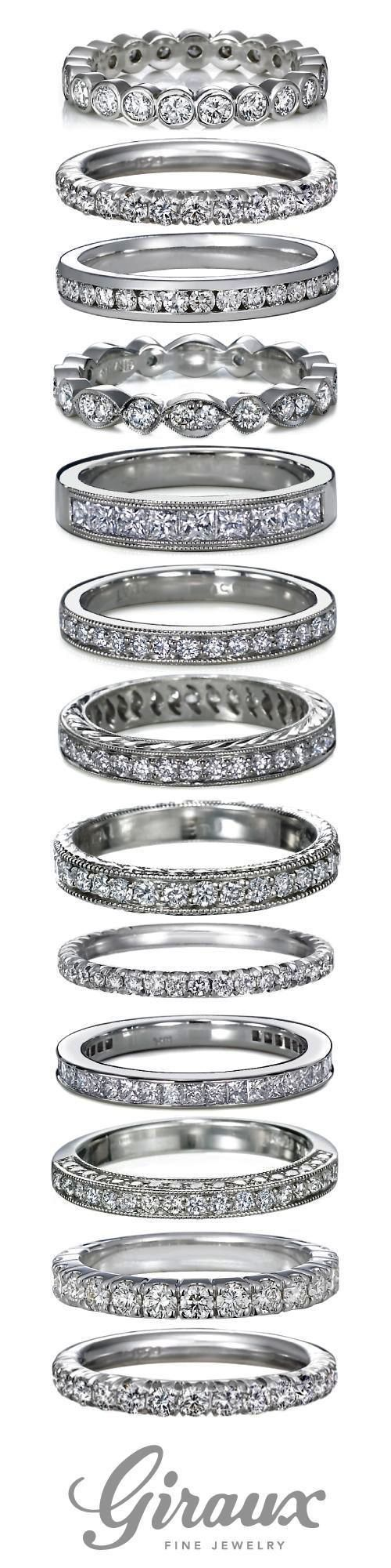 Jewelry Stores Near Me That Buy & Gold Jewellery Near To