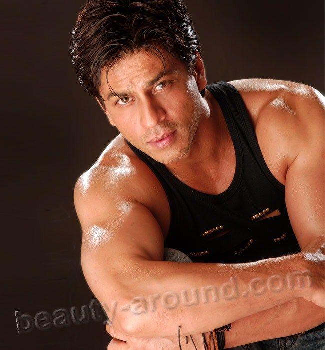 эротическое фото индийских актеров