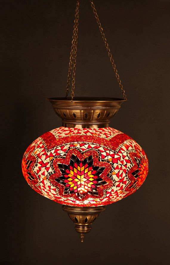 no wire lighting. $120 No Wire DECORATIVE MOSAIC LAMPS FOR HOME DESIGN Atlantic Light Store, Producing Handmade Decorative Lighting