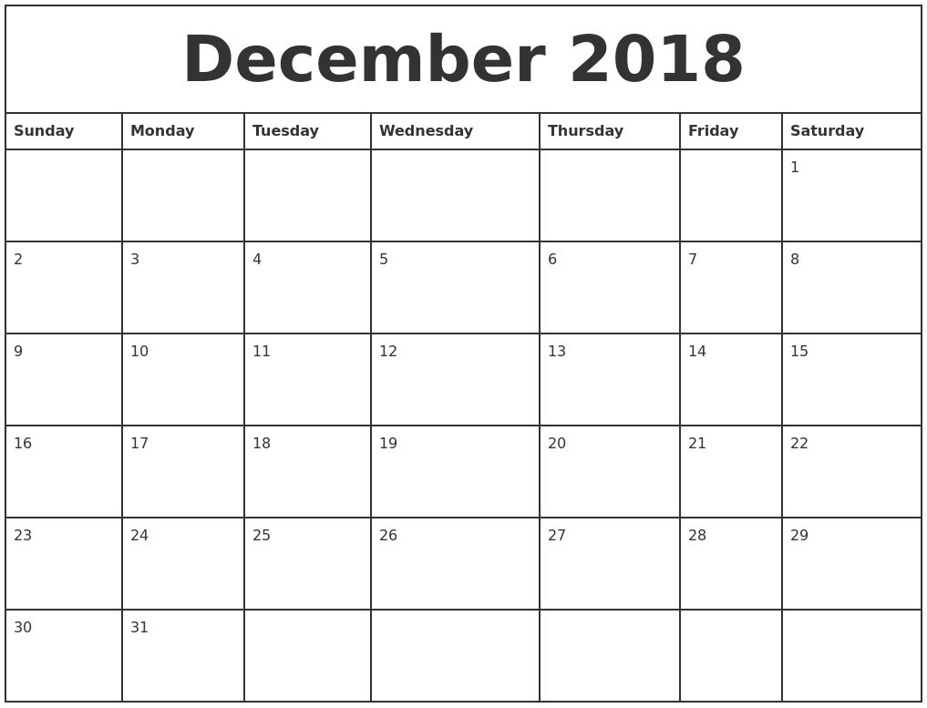 Monthly Calendar By Day Calendar June Monthly Calendar Template June Calendar Printable
