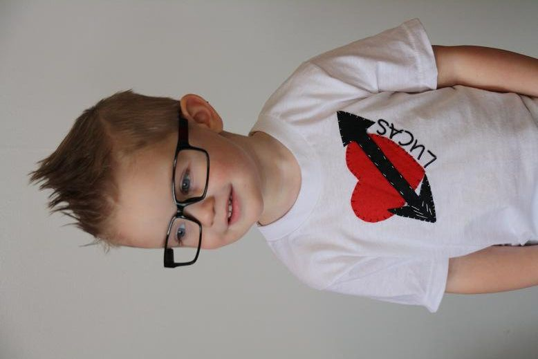 Boys Valentine Shirt Boys Shirts Baby Boy Shirt