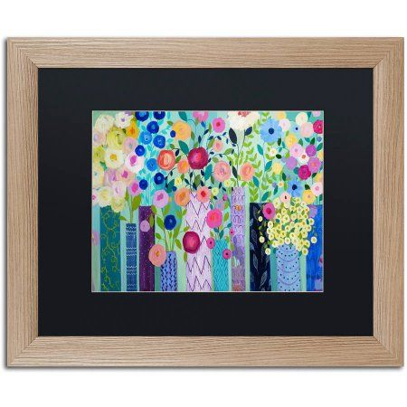 home  painting prints art painting frames