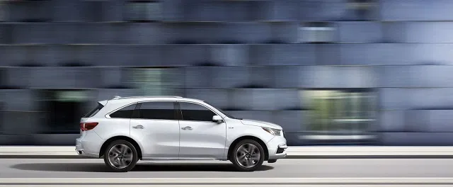 Which One You Choose 2020 Acura Mdx Vs Infiniti Qx60 Specs And Features 7 Seater Suvs Acura Mdx Acura Acura Cars