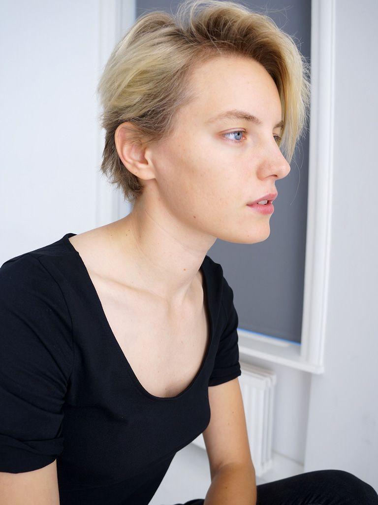 Erika Linder Nude Photos 42