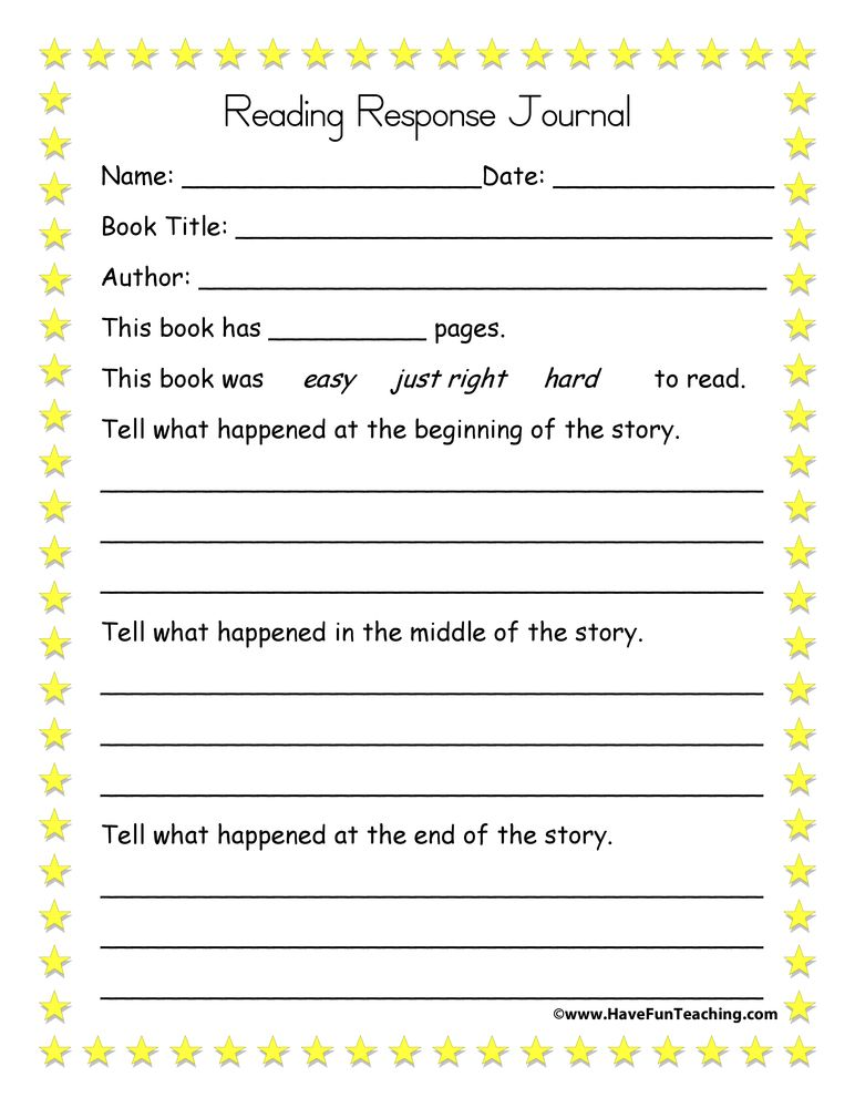 Sequencing Worksheets Sequencing Worksheet Free Sequencing